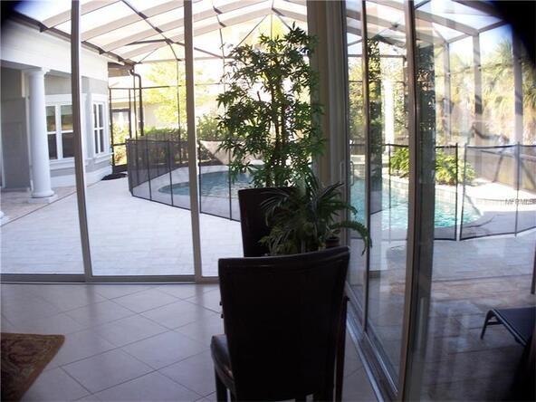 8317 Farington Ct., Bradenton, FL 34202 Photo 13