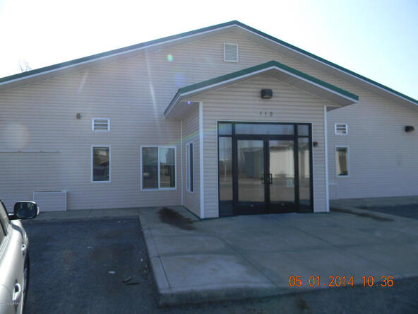 110 N. Willow St., Homer, AK 99611 Photo 5