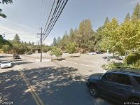 Home for sale: Questa Mirada Ct., Placerville, CA 95667