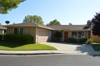 Home for sale: 98 Bundy Cir., Buellton, CA 93427