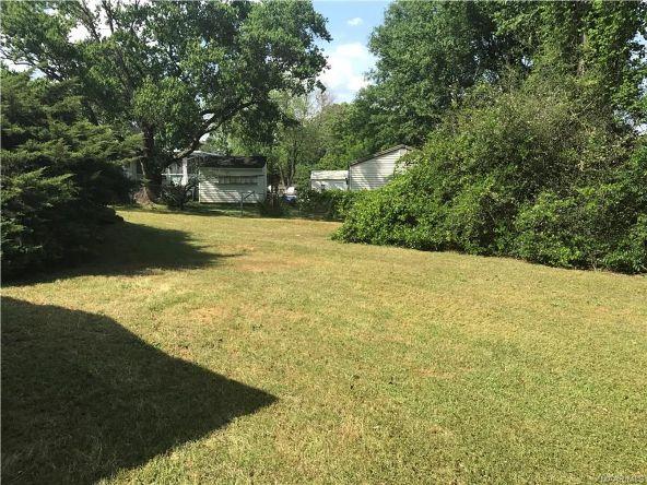 3734 Woodhill Rd., Montgomery, AL 36109 Photo 5