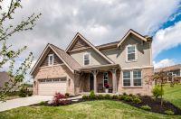 Home for sale: Pickerington Ponds Drive, Pickerington, OH 43147