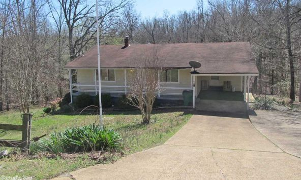 16 Oklahoma Cir., Cherokee Village, AR 72529 Photo 18