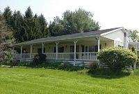 Home for sale: 3581 Pennsylvania Ave., Apalachin, NY 13732