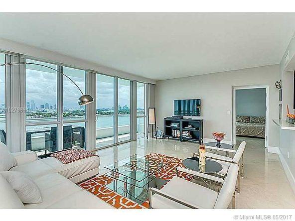 520 West Ave. # 1502, Miami Beach, FL 33139 Photo 6