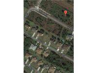 Home for sale: 414416 Yolanda St., Lehigh Acres, FL 33972