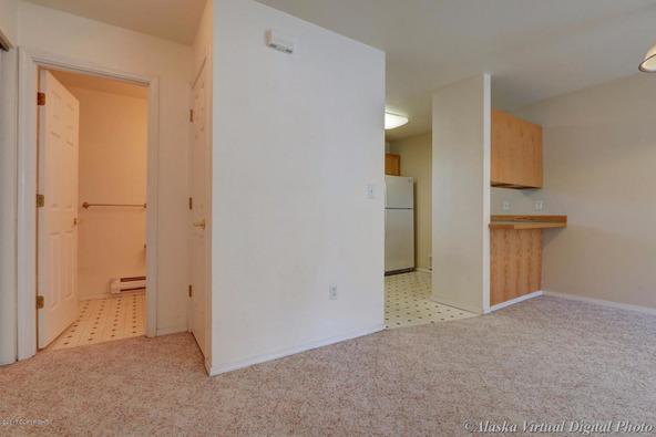 1231 W. 7th Avenue, Anchorage, AK 99501 Photo 3