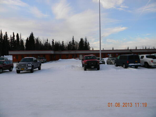 120 Trading Bay Rd., Homer, AK 99611 Photo 71