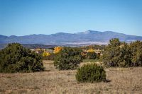 Home for sale: 9 E. Golden Eagle Rd. - Lot 312, Santa Fe, NM 87506