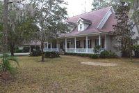 Home for sale: 1796 Julienton Rd. N.E., Townsend, GA 31331