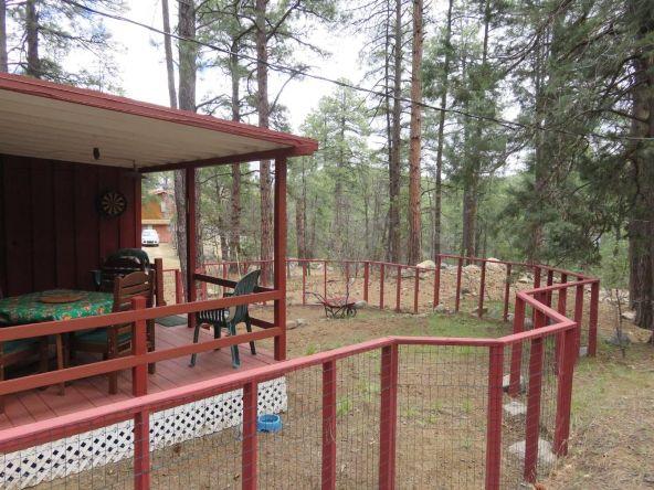 5021 E. Hillside Ln., Prescott, AZ 86303 Photo 40