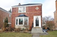 Home for sale: 1527 Madison St., Evanston, IL 60202