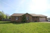 Home for sale: 208 Hiawatha Traill, Lawrenceburg, KY 40342