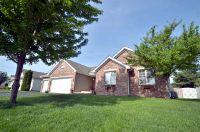 Home for sale: 5112 Wil Acre Dr., Loves Park, IL 61111