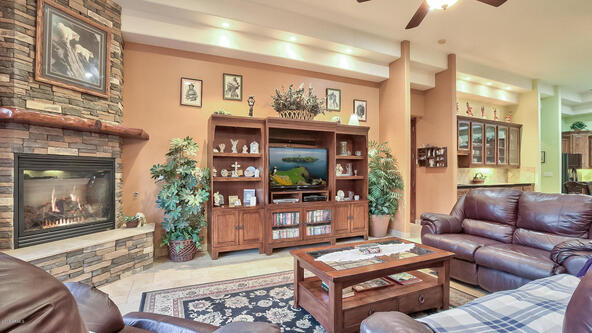 6383 E. 18th Avenue, Apache Junction, AZ 85119 Photo 94