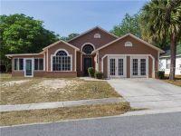 Home for sale: 7200 Conan Ln., Orlando, FL 32818