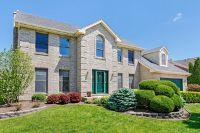 Home for sale: 932 Naples Ln., Woodridge, IL 60517