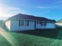 Home for sale: 211 Arrowhead Rd., Willard, MO 65781