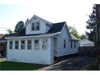 Home for sale: 278 Collingwood Avenue, Syracuse, NY 13206