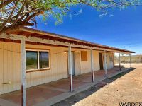 Home for sale: 5290 S. Calle del Media, Fort Mohave, AZ 86426
