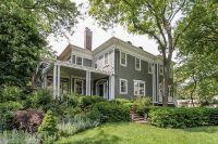 Home for sale: 1404 Oak Avenue, Evanston, IL 60201