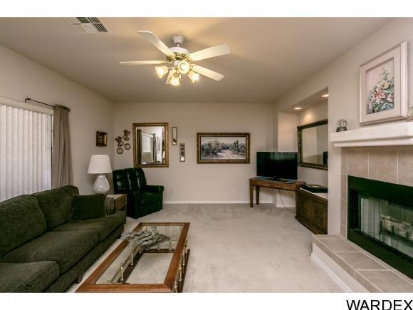 3959 Walleck Ranch Dr., Kingman, AZ 86409 Photo 6