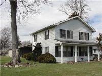 Home for sale: 11031 Harold, Luna Pier, MI 48157