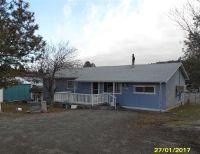 Home for sale: 13734 Fir St., Hornbrook, CA 96044