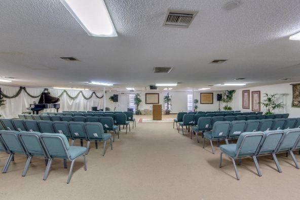 5035 W. Greenway Rd., Glendale, AZ 85306 Photo 17
