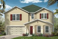 Home for sale: 3018 Angora Bay Dr., Middleburg, FL 32068