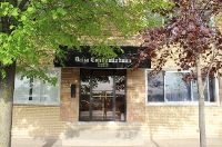 Home for sale: South Laramie Avenue #2a, Cicero, IL 60804
