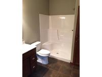 Home for sale: 137 Bantam Rd., Sartell, MN 56377