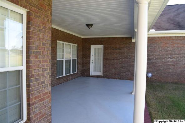 116 Mildred Way, Madison, AL 35756 Photo 24