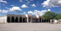 Home for sale: 100 N. North Avenue, Sierra Vista, AZ 85635