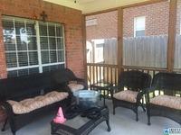 Home for sale: 405 Enclave Cir., Fultondale, AL 35068