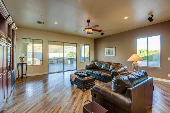 4514 W. El Cortez Pl., Phoenix, AZ 85083 Photo 12