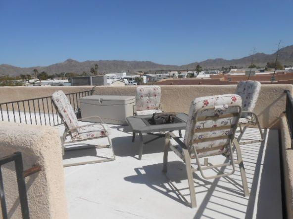13547 E. 49th St., Yuma, AZ 85367 Photo 10