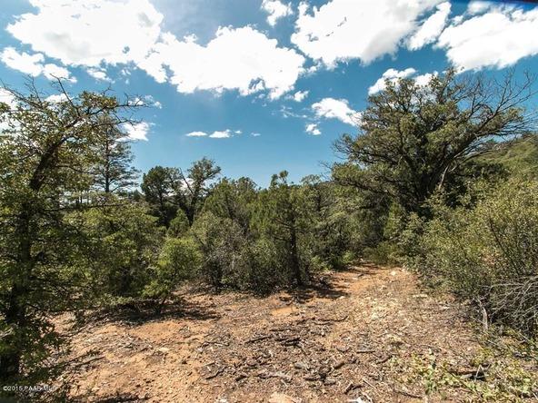 3185 W. Warm Springs Rd., Prescott, AZ 86303 Photo 5
