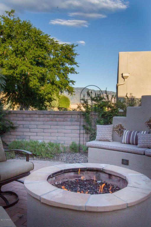 13878 N. Slazenger, Oro Valley, AZ 85755 Photo 21