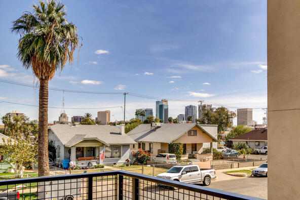 820 N. 8th Avenue, Phoenix, AZ 85007 Photo 94
