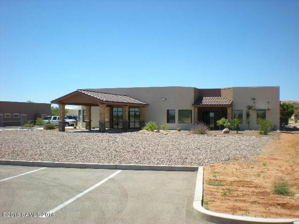 4481 Campus Dr., Sierra Vista, AZ 85635 Photo 3