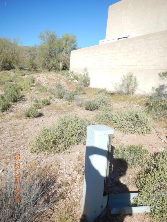 5685 S. Estrella Rd., Gold Canyon, AZ 85118 Photo 4