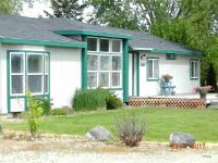 Home for sale: 23005 Stoffle Ln., Middleton, ID 83644