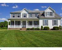 Home for sale: 197 Ridgewood Dr., Camden, DE 19934