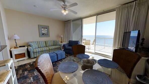527 Beach Club Trail, Gulf Shores, AL 36542 Photo 11