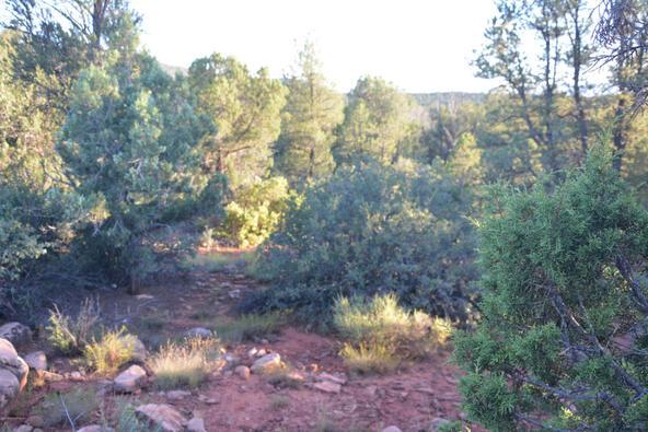 521 Bristlecone Pines Rd., Sedona, AZ 86336 Photo 13