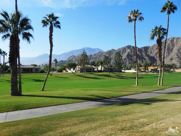 54069 Oakhill, La Quinta, CA 92253 Photo 3