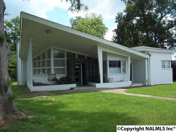 303 Thomas Avenue, Boaz, AL 35957 Photo 1
