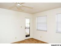 Home for sale: 1675 Hwy. 95 D-2, Bullhead City, AZ 86442