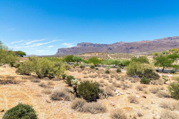 3703 S. Avenida de Angeles --, Gold Canyon, AZ 85118 Photo 8